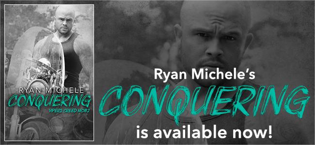 conquering-release