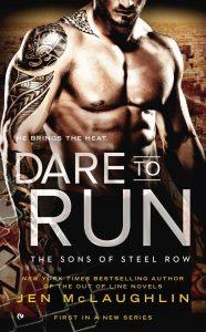 dare-to-run