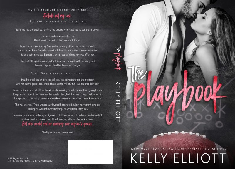 playbook_print