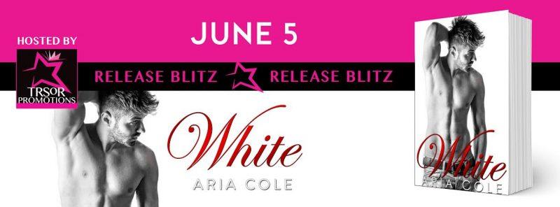 white release blitz