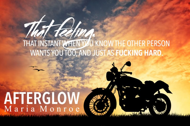 AFTERGLOW-teaser1