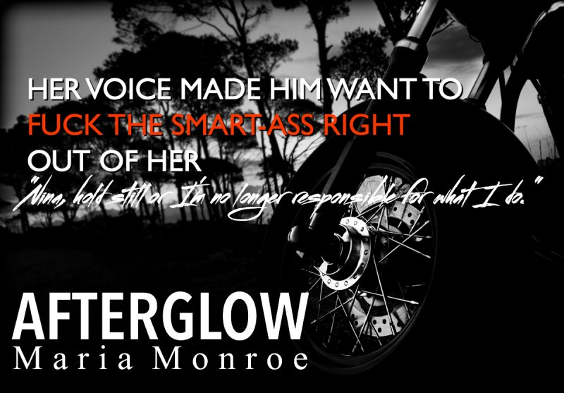 AFTERGLOW-teaser2