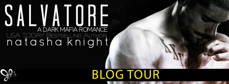 BANNER_Salvatore_BLOGTOUR