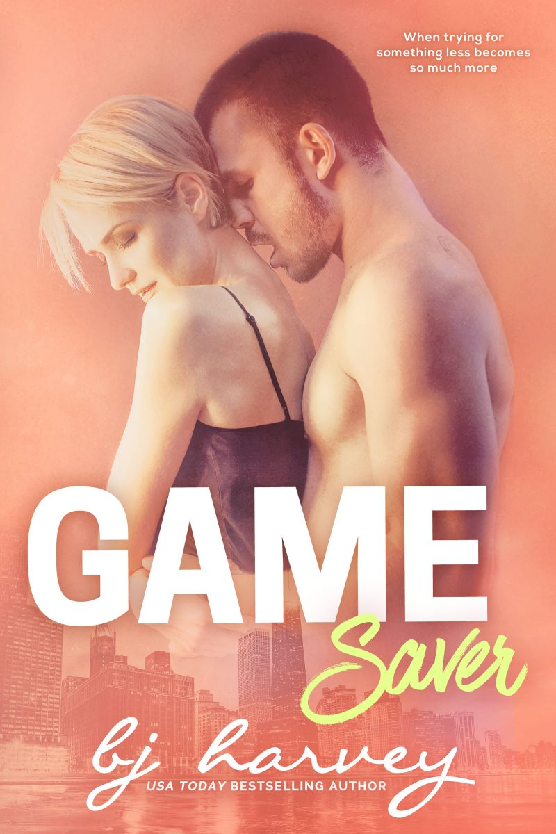 GameSaverEbook.BN