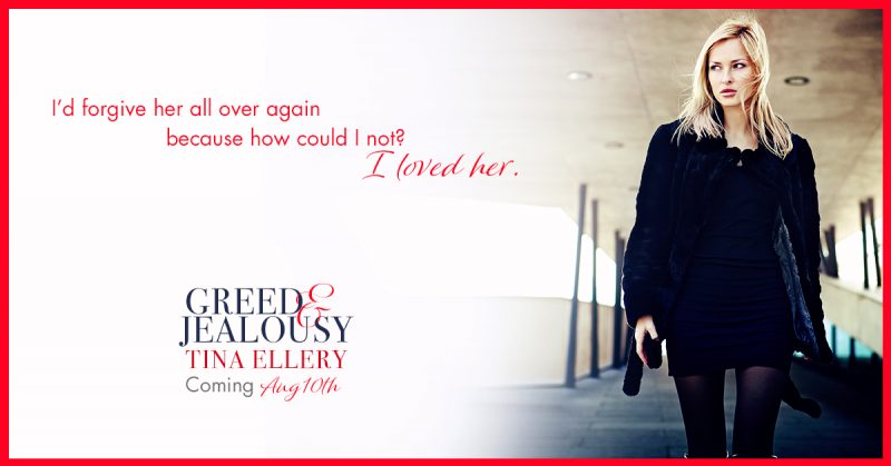 Greed-&-Jealousy-FB-ad-3