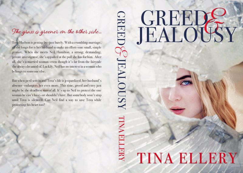 Greed-&-Jealousy-PRINT-FOR-WEB