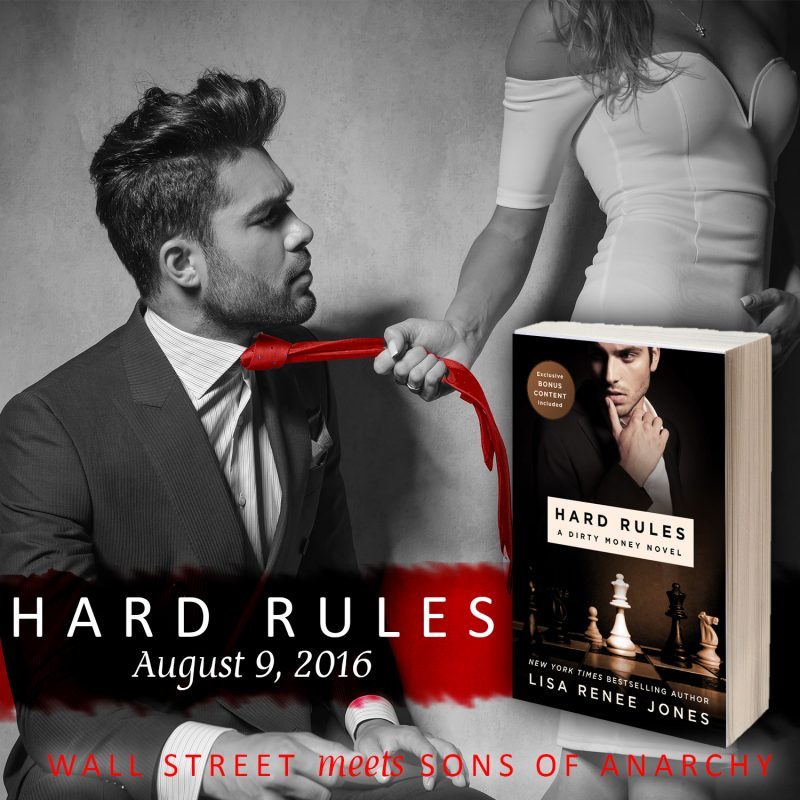 Hard Rules Teaser 2
