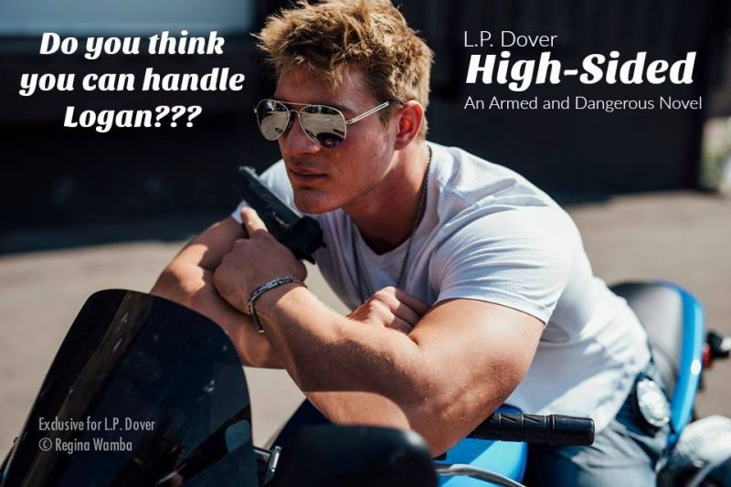 HighSidedTeaser