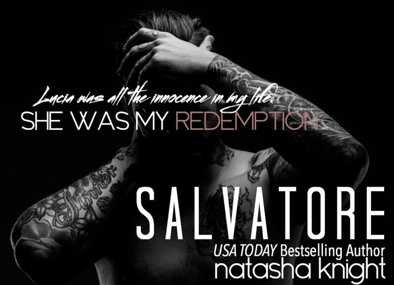 Salvatore-Teaser1