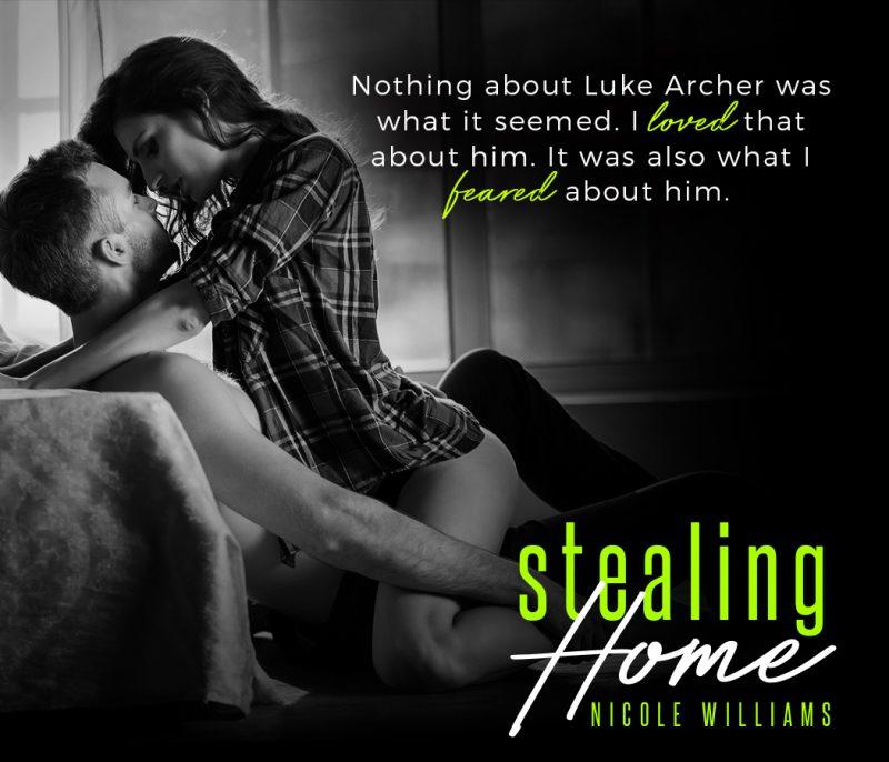 Stealing Home-Teaser1