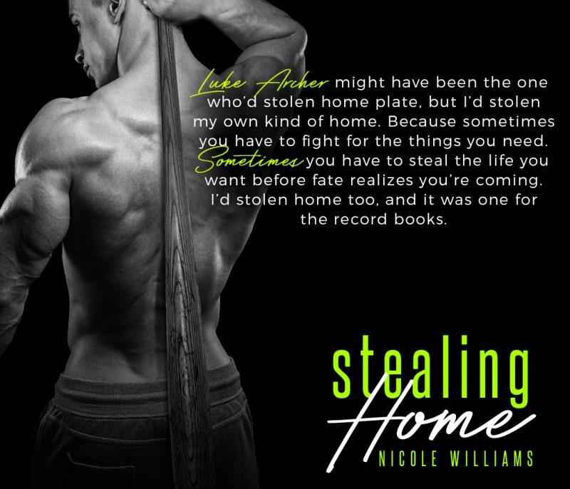 Stealing Home-Teaser3