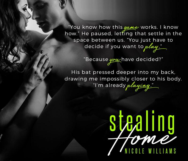 Stealing Home-Teaser4