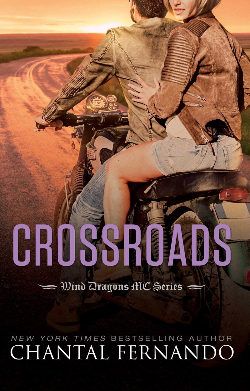 crossroads-9781501139628_hr