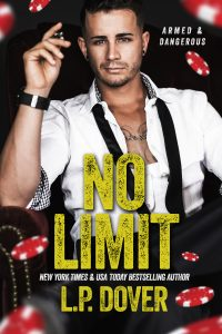 no-limit_high