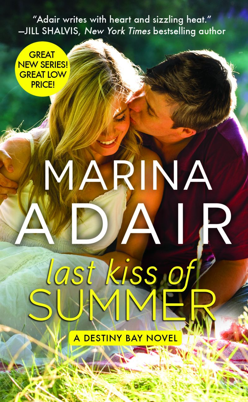 Adair_LastKissofSummer_MM