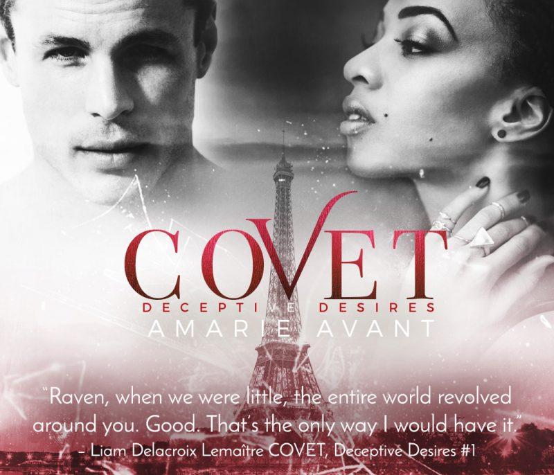 Covet-Teaser1