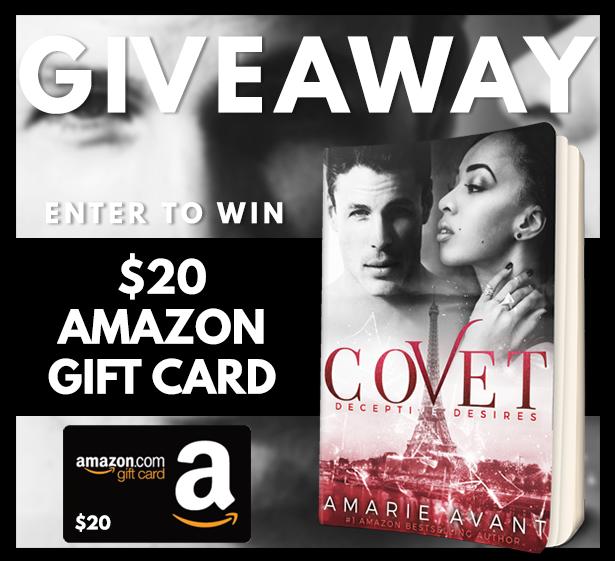 Covet_Giveaway