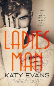Ladies-Man-Amazon-Ebook-800x1280