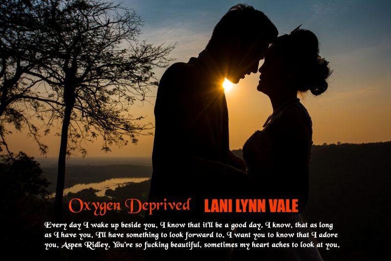 OxygenDeprivedteaser2