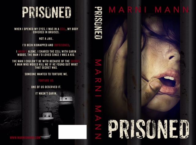 PrisonedFullWrap5