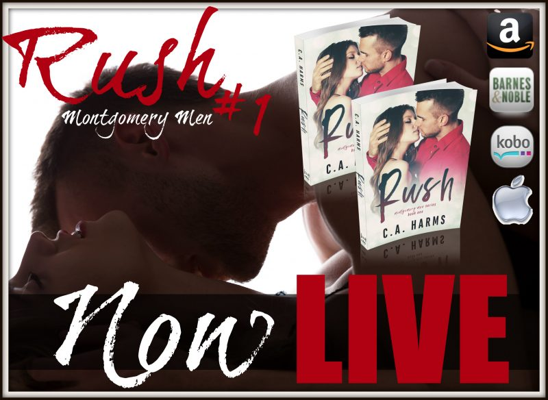 Rush2