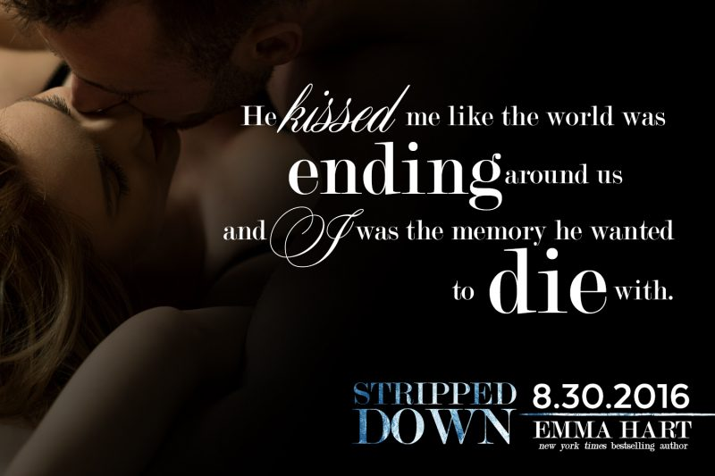 STRIPPEDDOWN-teaser6