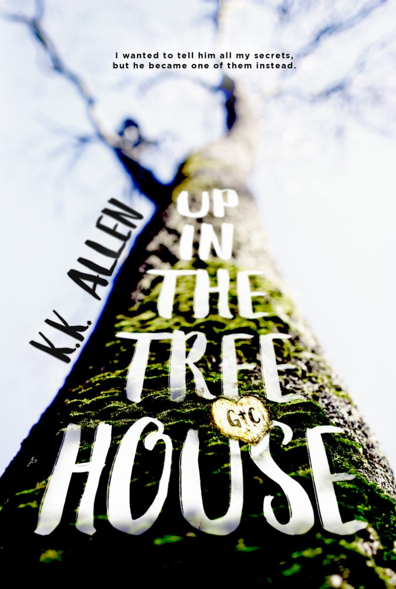 UpInTheTreehouse