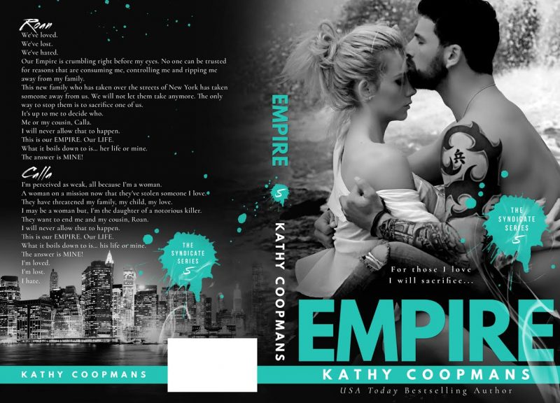 empire full