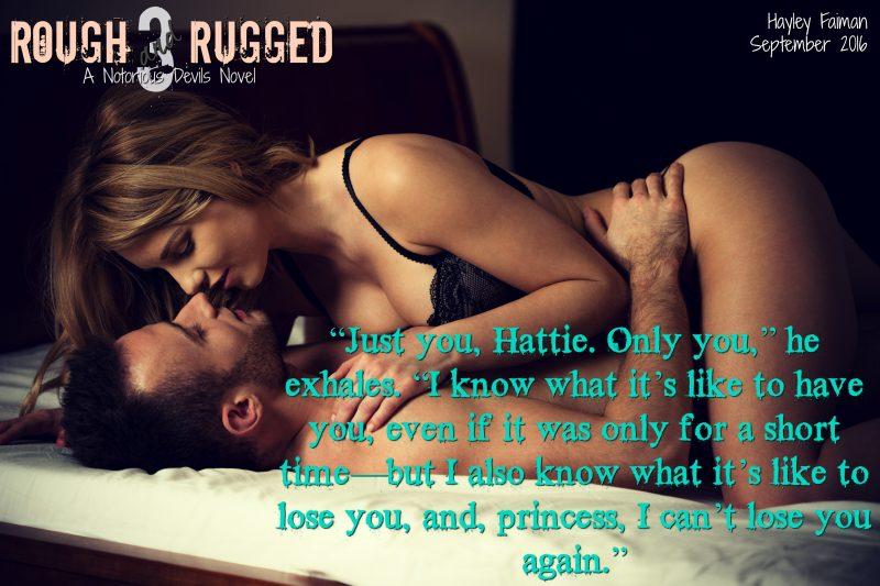 rugged4