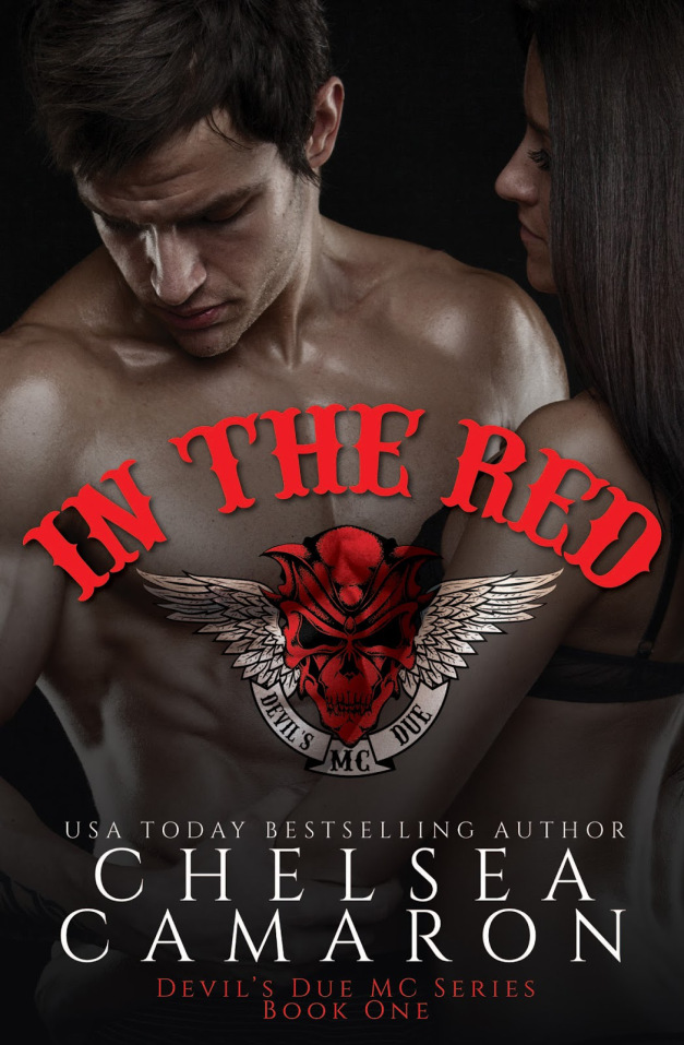 15a8c-ebook-inthered