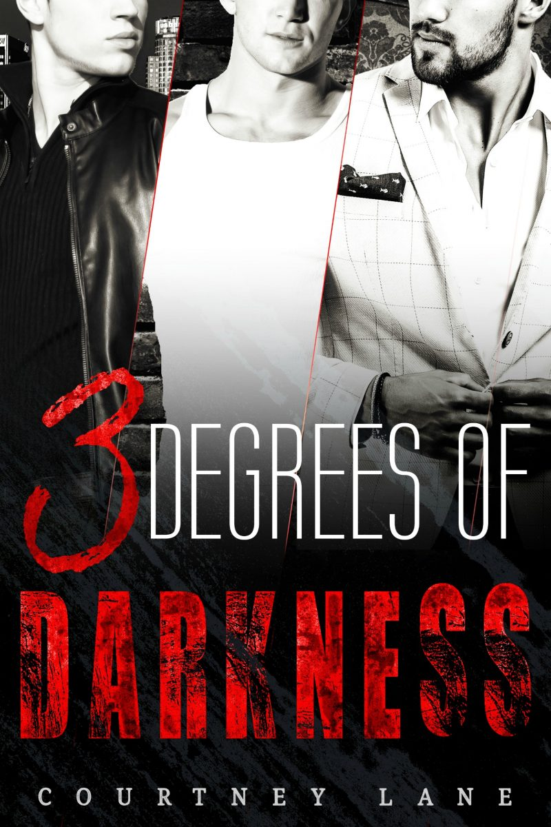 3dod-ebook-cover