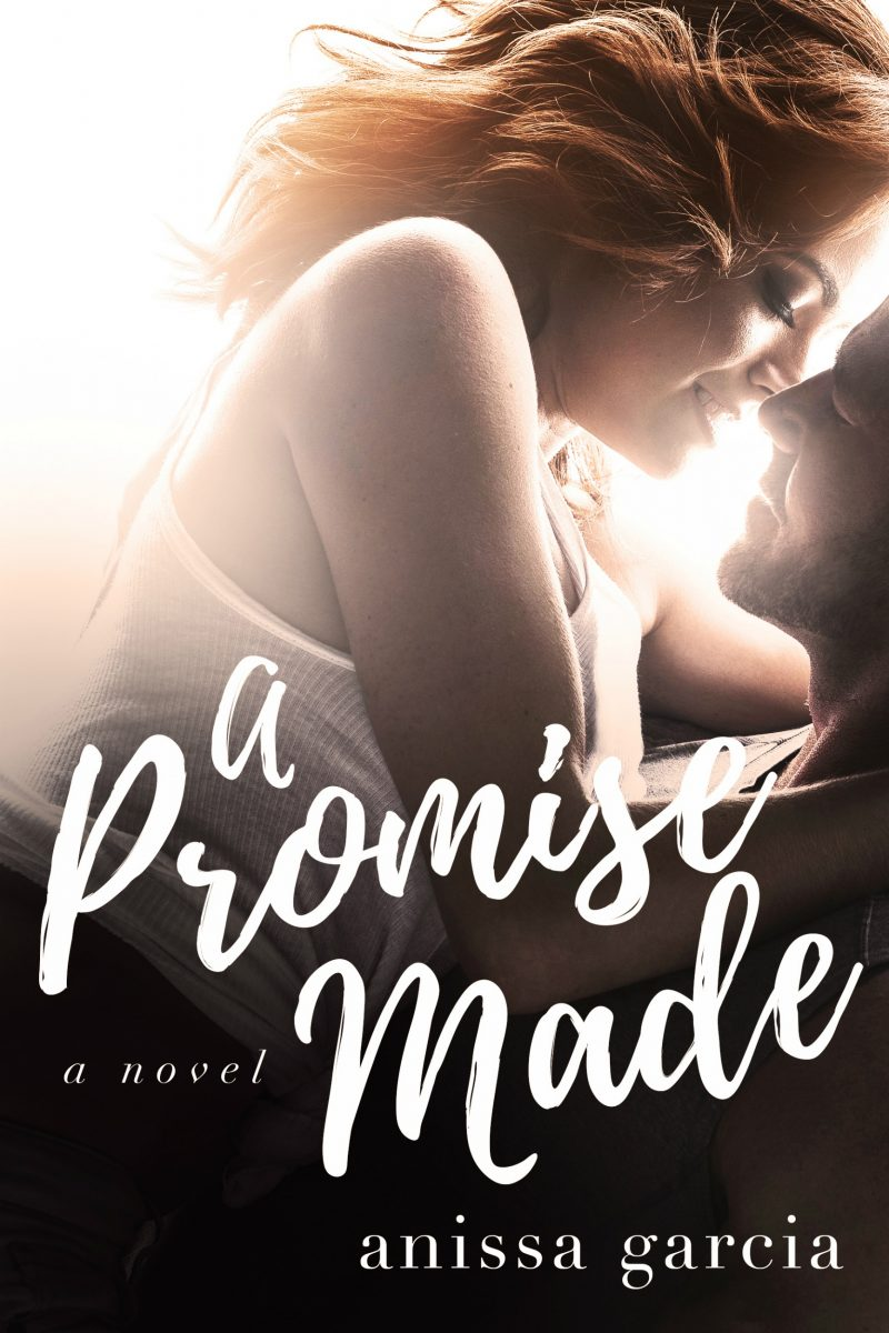 a-promise-made-ebook-cover