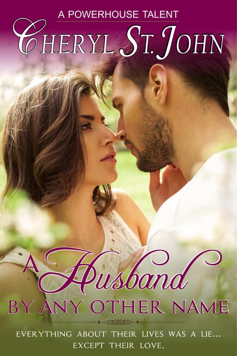 A_HUSBAND_BY_ANY_OTHER_NAME_ebook or web_COVER