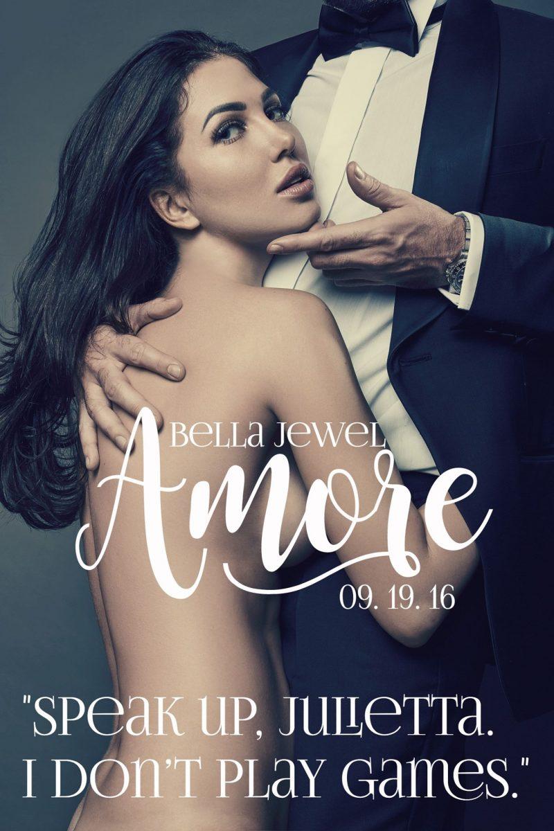 amore-teaser-7