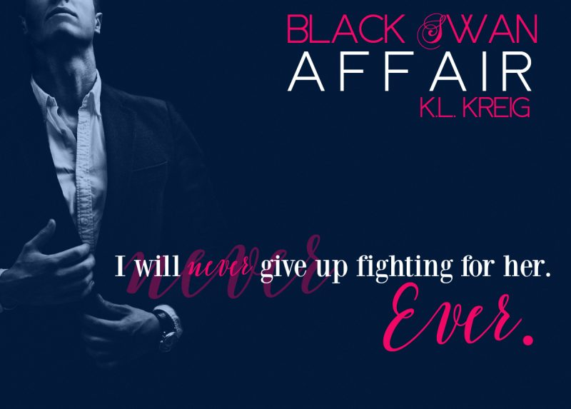 blackswanaffair-teaser1