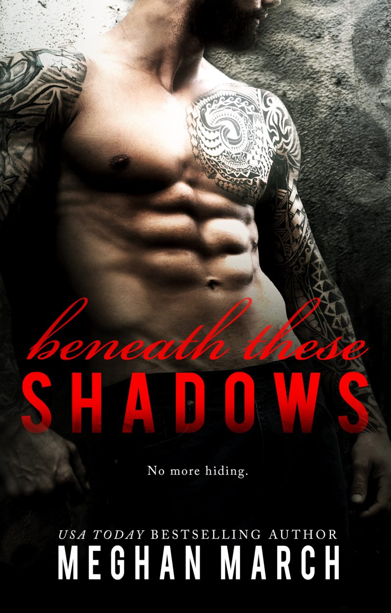 btshadows-amazon-1