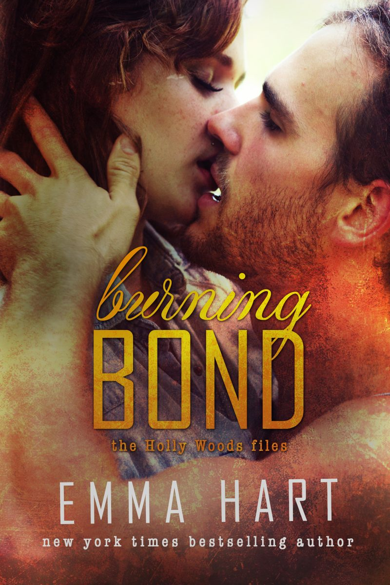 BurningBond_FINAL-ebooklg