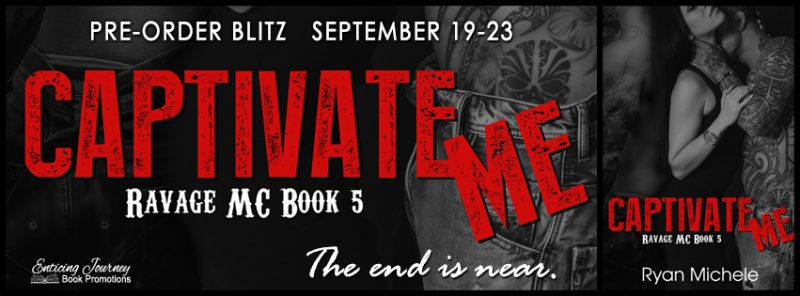 captivate-me-preorder-banner