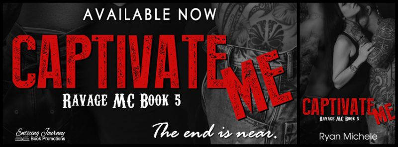 captivate-me-release-banner