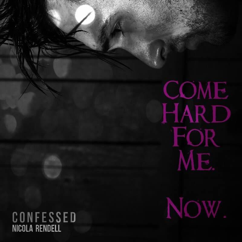 confessed-3