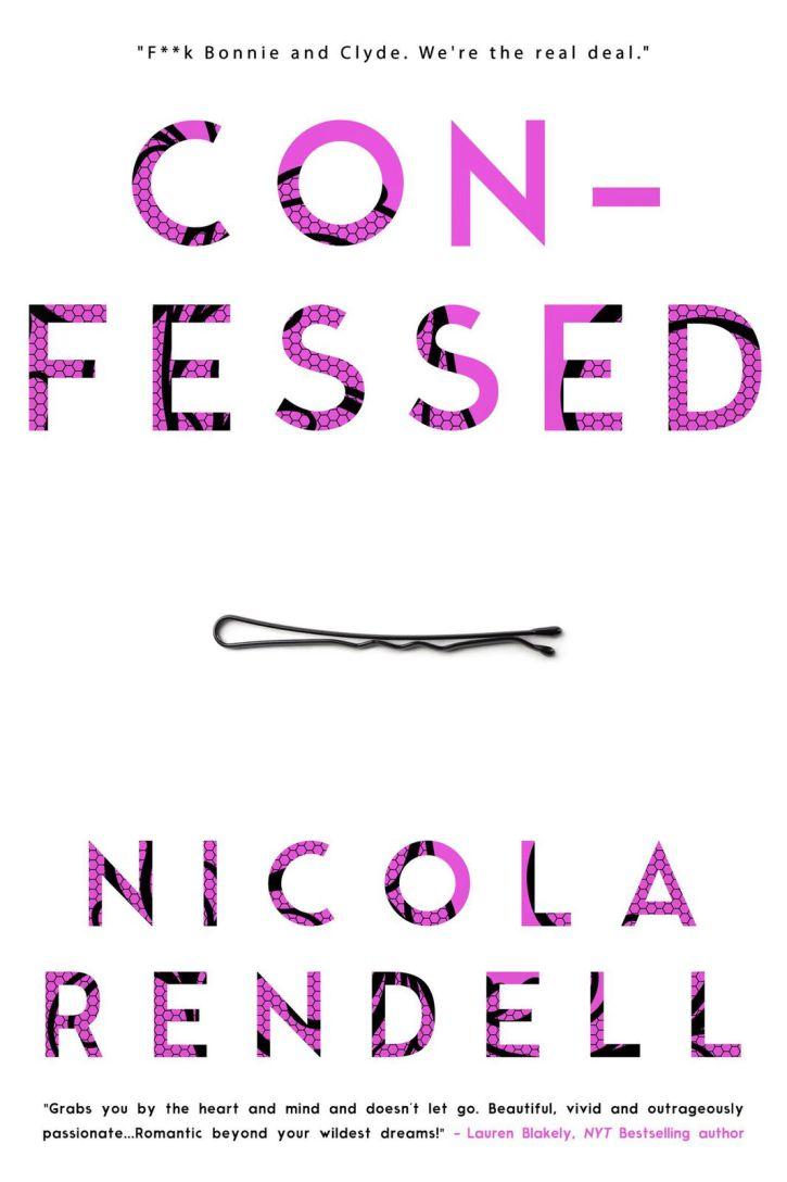 confessed-cover