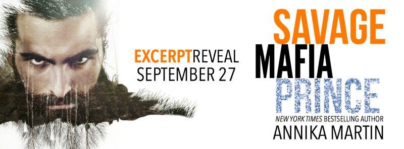 excerptreveal-banner