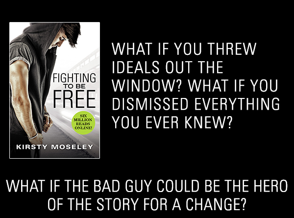 Fighting-To-Be-Free-Quote-Graphic-#1