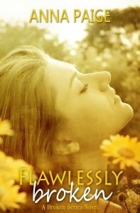 flawlessly-broken-ebook-cover