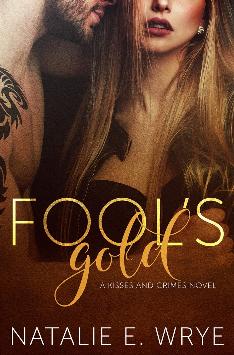 fools-gold-ebook-cover