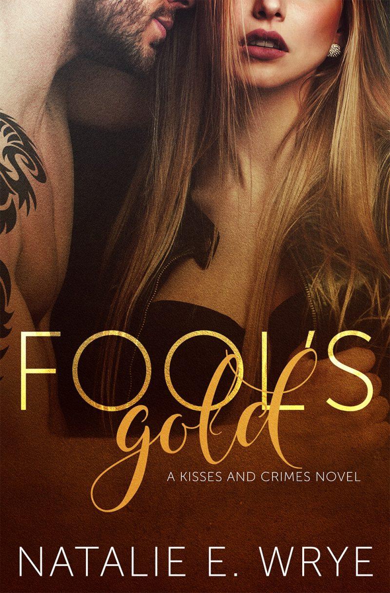 fools-gold-ebook-cover