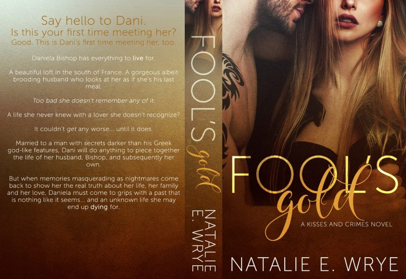 fools-gold-full-wrap