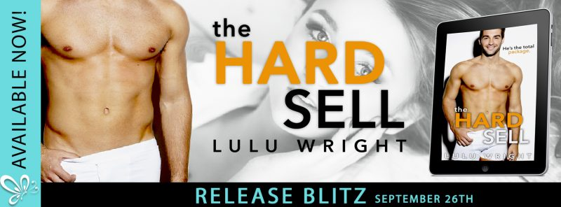 hard-sell-rdb-banner