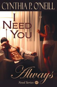 i-need-you-always-front-cover
