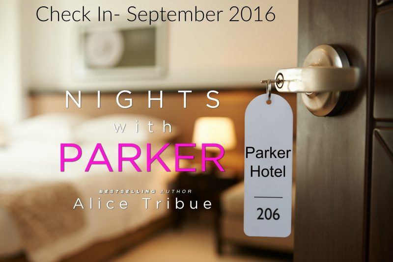 nights-with-parker-teaser-2